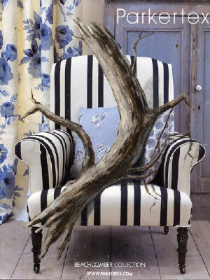 Tamara_Codor_Invasive_Species_Tree_and_Striped_Chair_8092_58