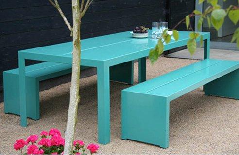Garden-furniture-1-lg--gt_full_width_landscape
