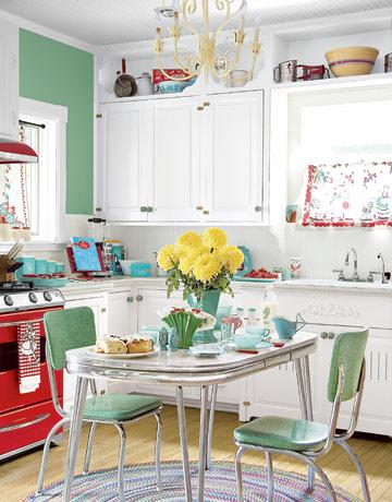 Kitchen-turquoise-50s-gtl0406-de