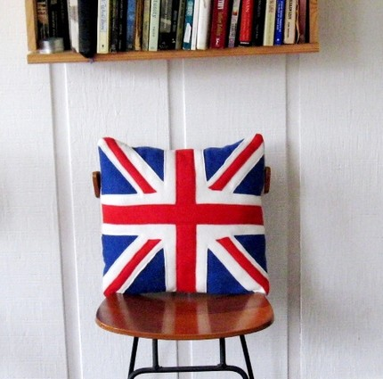 British-flag-pillow-etsy