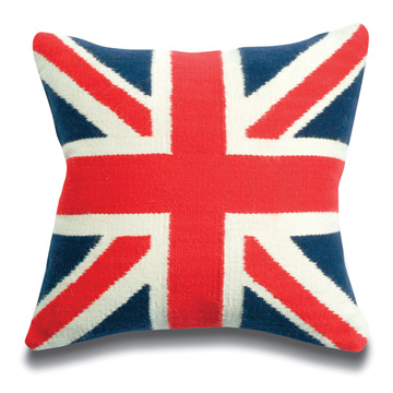 Jonathan-adler-british-flag-pillow