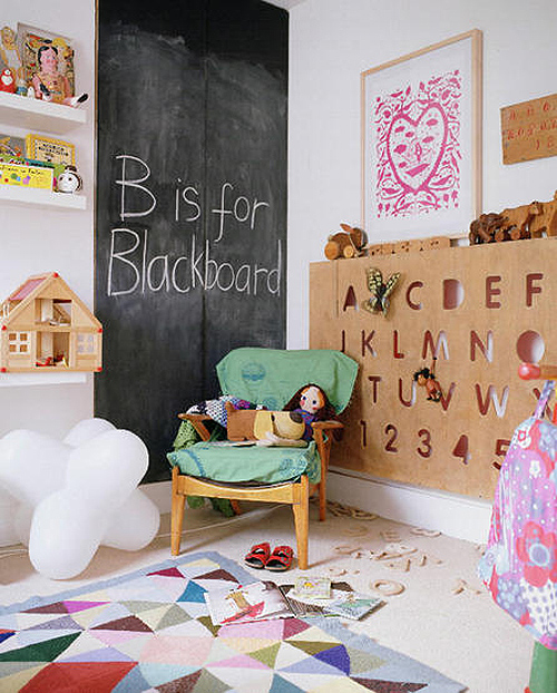 Blackboardkid622-1