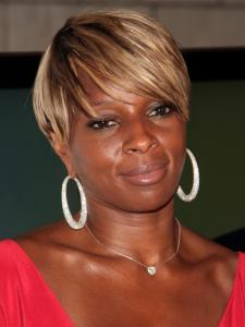Mary_j_blige_short_layered_haircut291
