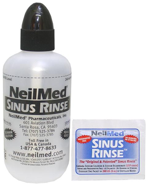 Neilmed-sinurinse-kit-x50-sachets