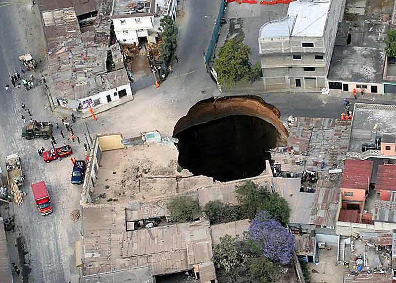 Hole32211_800x572
