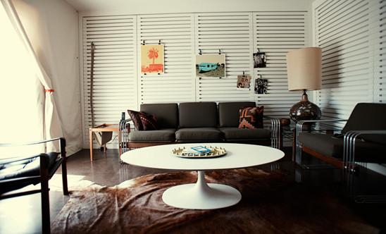 Simple_suite-2