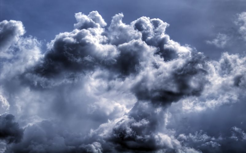 Nature_Clouds_Gray_clouds_014338_