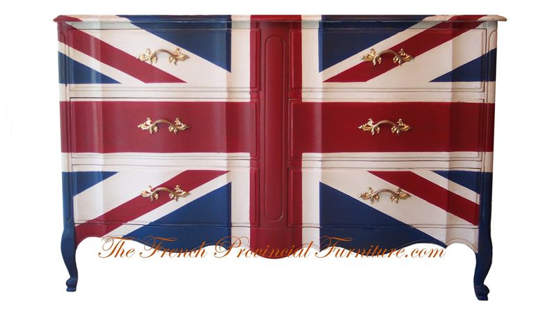 Union-Jack-French-DresserByMerandaSnyder1