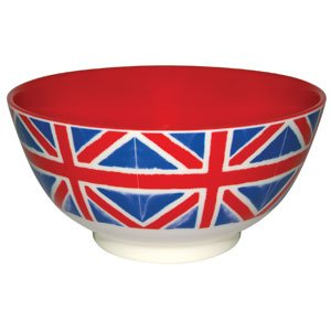 Union-jack-melamine-bowl-medium