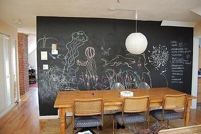 Chalkboard1