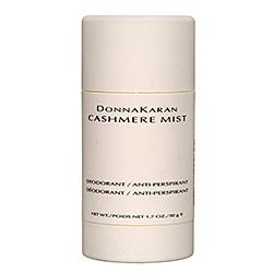 Donna+Karan+Cashmere+Mist+Deodorant